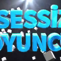 nef müzik123 Kanalı