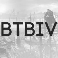 BTBIV Kanalı
