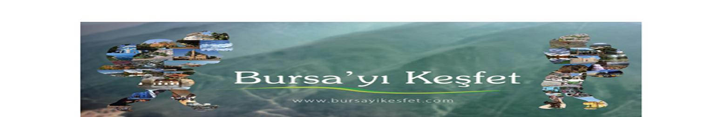 Bursa İl Kültür ve Turizm Müdürlüğü