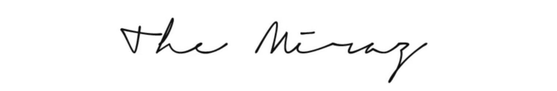 The Miraz