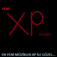 XP PLANET Kanalı