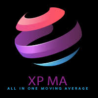 XP MÜZİK YAPIM Kanalı