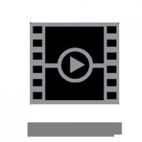FilmVideo Kanalı