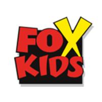 Fox Kids Kanalı