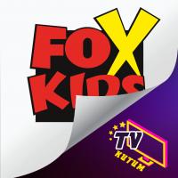 Fox Kids  www.tvkutum.com