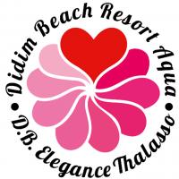 Didim Beach Resort Aqua Elegance Thalasso Kanalı