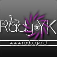 RadyoYK Kanalı
