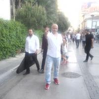 Öztürk Çetin Medya. Cenk Çetin Kanalı