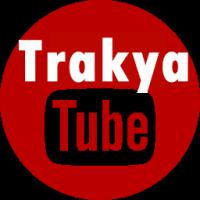 Trakya Tube Kanalı