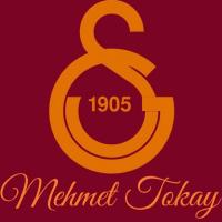 memo the best Kanalı