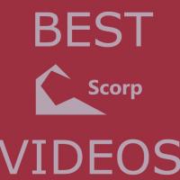 Best Scorp Videos Kanalı