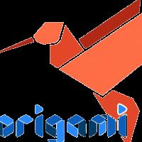 Origami Köşesi Kanalı