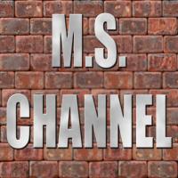M.S. Channel Kanalı