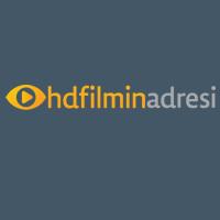 HdfilminAdresi Kanalı