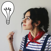 Duygu'nun DIY Günlüğü Kanalı