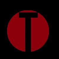 Tunç Tv Kanalı