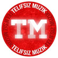 Telifsiz Müzikler Kanalı