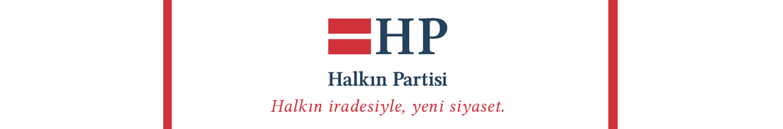 Halkın Partisi