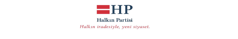 Halkin Partisi
