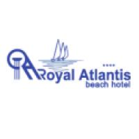 Royal Atlantis Beach Kanalı