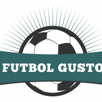 Futbol Gusto Kanalı