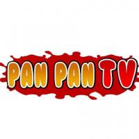 Pan Pan Tv