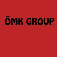 ÖMK GROUP Kanalı