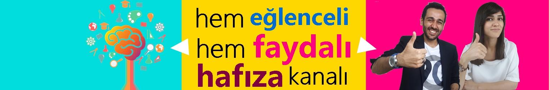 grihafiza
