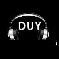 Duy Müzik Yapım Kanalı