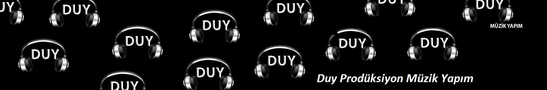 Duy Müzik Yapım