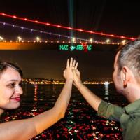 SÜRPRİZLER DİYARI Kanalı