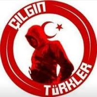 Çılgın Türkler Kanalı