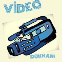Video Dükkanı Kanalı