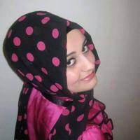 Zeynep Official Kanalı