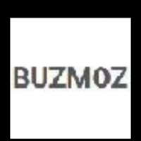 BUZMOZ Kanalı