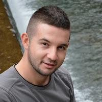 Emre Bozkurt