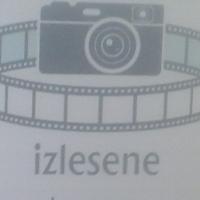İZLESENE BE GENÇ Kanalı