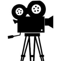Film Fragman Kanalı