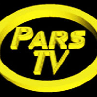 PARSTV Kanalı