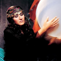 kurdishmusic Kanalı