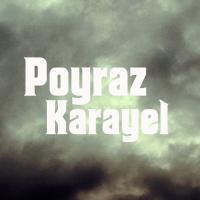 Poyraz Karayel Özel Kanalı