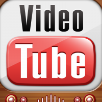 Video Tube 16 Kanalı
