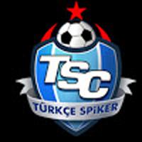 Türkçe Spiker