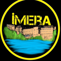 İmera Official