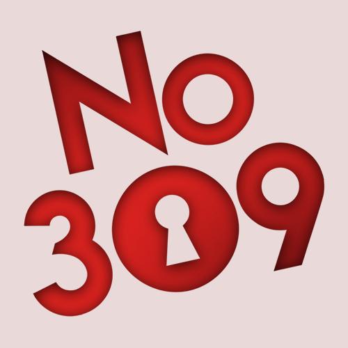 No 309