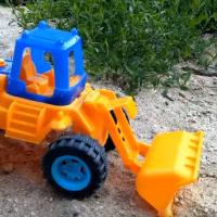 oyun ve oyuncak Kanalı