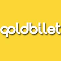 Goldbilet Kanalı