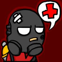 Death Gamer Tv Kanalı