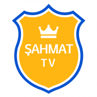 ŞAHMAT TV Kanalı