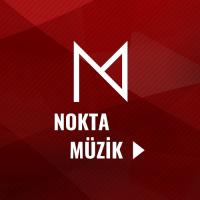 Nokta Müzik TV Kanalı